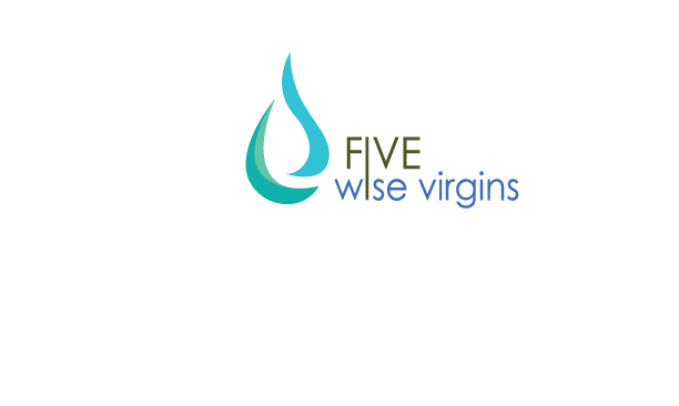 Five Wise Virgins